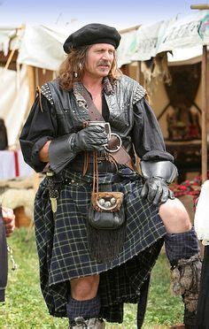 gavin immortal highlander book 5 a scottish time travel volume 5 books 1000 images about highlanders on kilts