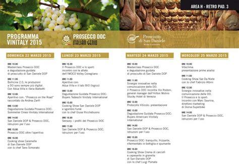 il giardino dei tigli maranello vinitaly 2015 cibo da gustare in una fiera che non 232