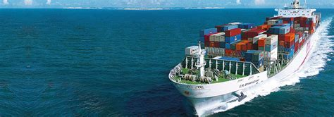 one of best freight forwarding companies freight forwarder uae