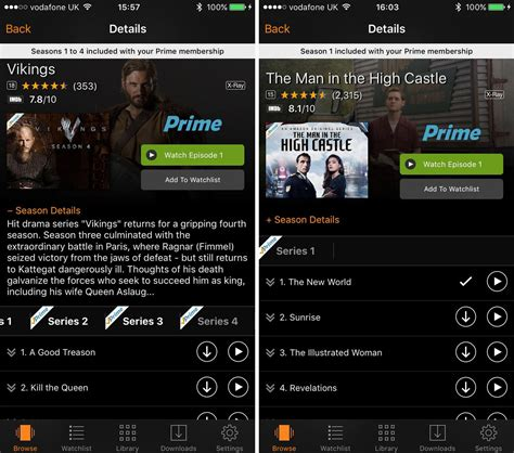 amazon prime movies how to download movies to tablet