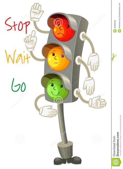 picture light rule of traffic light follow the rules of the road rules for