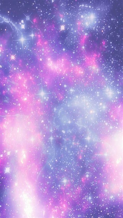 wallpaper untuk galaxy v galaxy image 1974732 by ksenia l on favim com