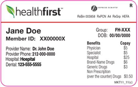Blue Cross Blue Shield Pharmacy Help Desk by Blue Cross Blue Shield Pharmacy Help Desk 28 Images