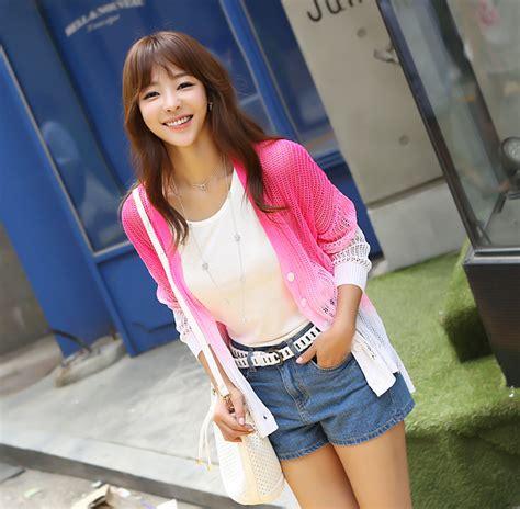 imagenes coreanas sin ropa imagenes de chavas bonitas de 16 a 241 os