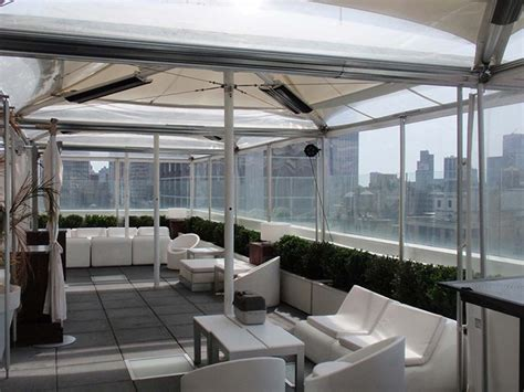 commercial patio enclosures commercial enclosures