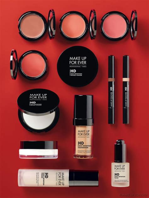 make up for ever lvmh world leader in high quality products 48 best ultra hd images on pinterest beauty makeover