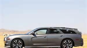 dodge magnum srt8 2015 2017 2018 best cars reviews