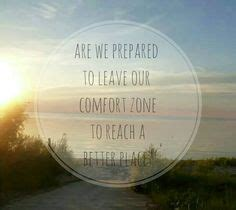 opposite of comfort zone remember who you are on pinterest 418 pins