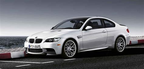 bmw grayson grayson bmw new bmw performance parts and options for 2011