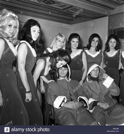 george best girlfriends george best and his ex haralsted met but
