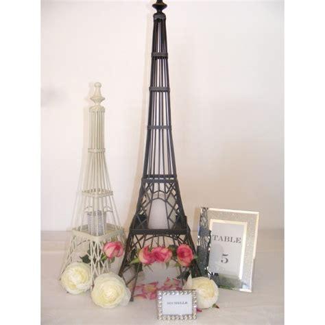 eiffel tower centerpieces ideas eiffel tower centerpieces for weddings search wedding ideas
