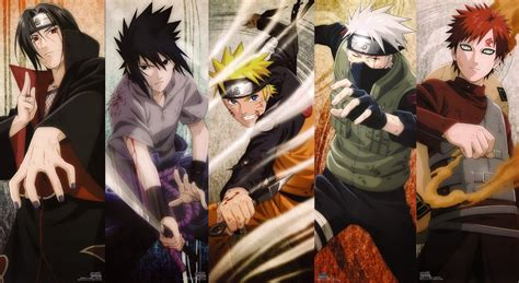 Naruto Wallpaper For Macbook Air | naruto shippuden hd wallpaper for macbook cartoons