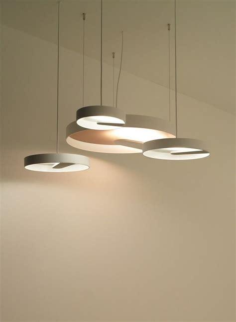 esszimmer einrichtung 1440 runde pendelleuchten f 252 r esszimmer led lichtquelle