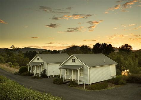 Nimbo Fork Lodge Cottages Prices Reviews Tumut Fork Cottages
