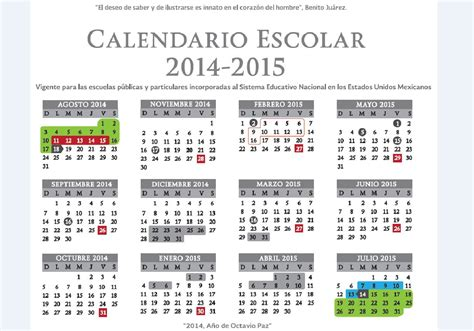 calendario escolar 2015 2016 de la sep calendario sep 2015 search results calendar 2015