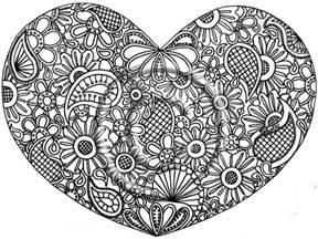 9 Best Of Animal Mandala Coloring Pages Bestofcoloring