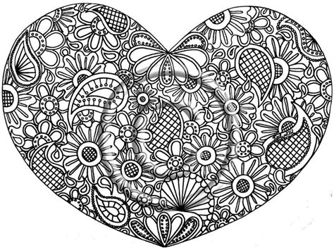 9 best of animal mandala coloring pages bestofcoloring com