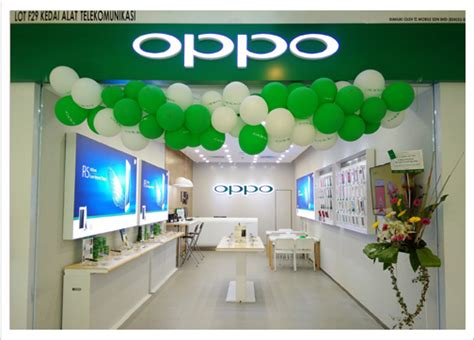 theme store oppo china stores categories empire shopping gallery