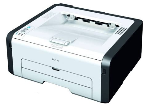 Printer Laser Jet Ricoh printers ricoh sp 212w laserjet printer in pakistan for rs 10000 00 electroline