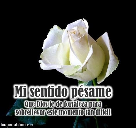 nuevas frases de condolencia por muerte de una madre lindas tarjetas de luto gratis para compartir en facebook