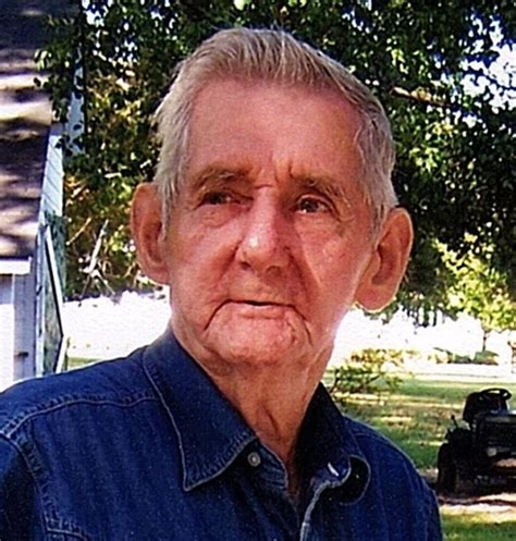obituary for elmer lott bunch singleton funeral home