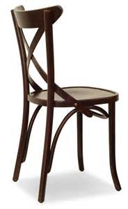 Detail explaination for design for bent wood chairs ideas