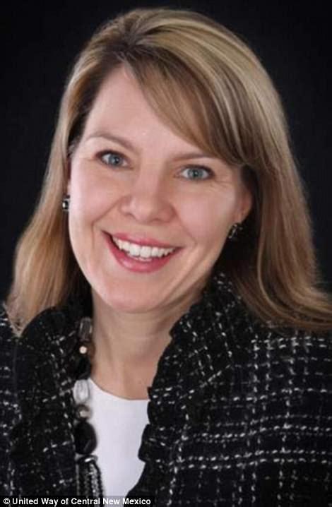 Jen On Motherhood by Fargo Executive Killed In Southwest Airlines Flight