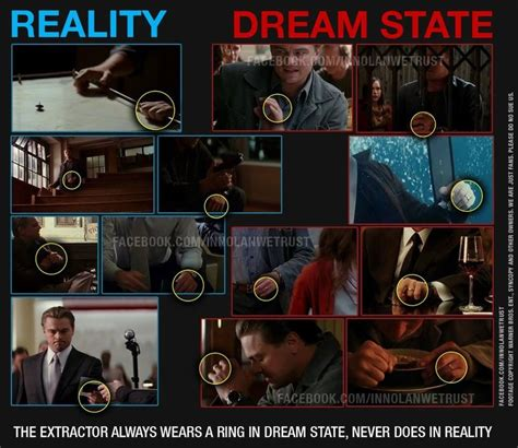 10 best images about inception on eames