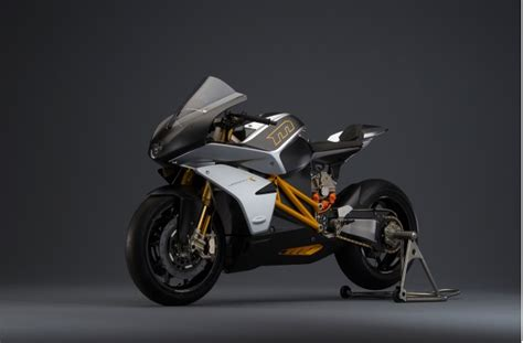 Elektro Motorrad Usa by 2015 Electric Motorcycles Buyer S Guide Updated Page 3