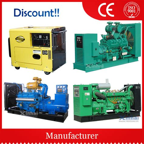 diesel generator wiring diagram efcaviation