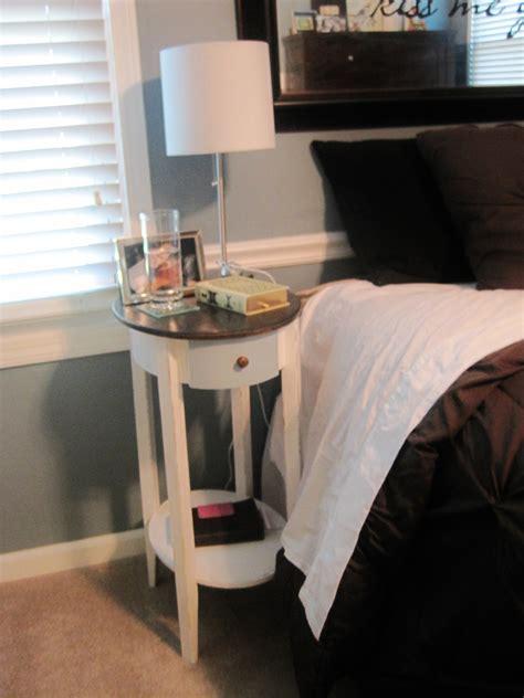 target bedroom accessories target bedroom decor home design plan