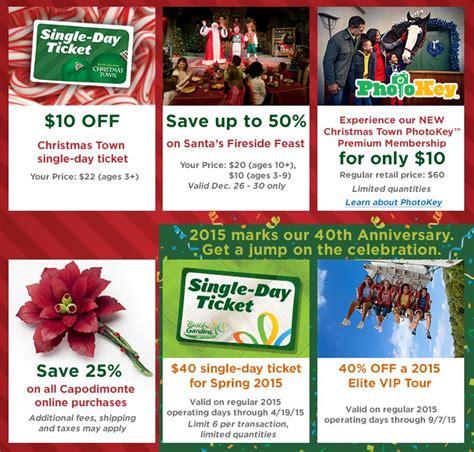 Busch Gardens Ta Promo Code by Busch Garden Promotion Code 28 Images Busch Gardens