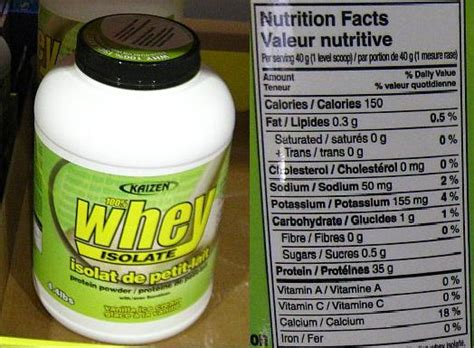 r protein shakes bad for u whey proteing isolate shake why does it make me tired keto