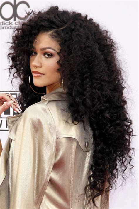 black hairstyles tight curls black curly hairstyle ideas new haircuts to try for 2018