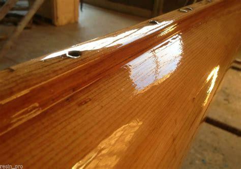 pavimenti trasparenti resina epossidica trasparente kg 8 resine epossidiche