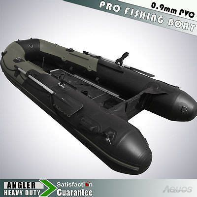 zodiac boat accessories 25 best ideas about inflatable boats on pinterest