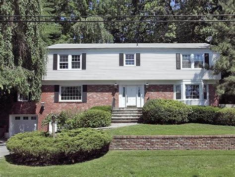 home design story weekly update two story house addition 1960s colonial landscaping blank slate help please