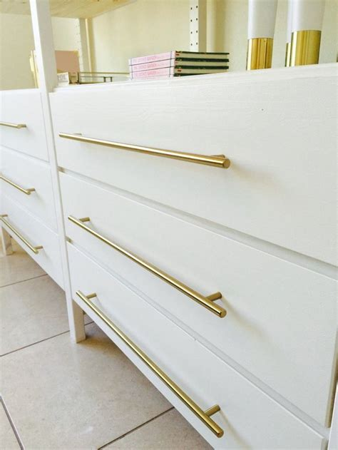 ikea bedroom drawer handles 54 best ivar images on ikea hacks ivar ikea