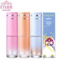 Etude House Wedding Edition Play 101 Pencil 81 Pk015 box korea the shop x kakao friends mono pop 9 5g 8colors best price at