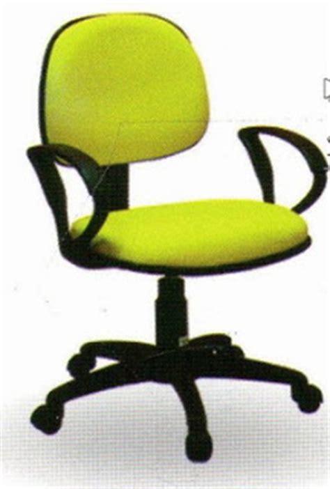 Kursi Belajar Putar mahkota baru furniture kursi kantor