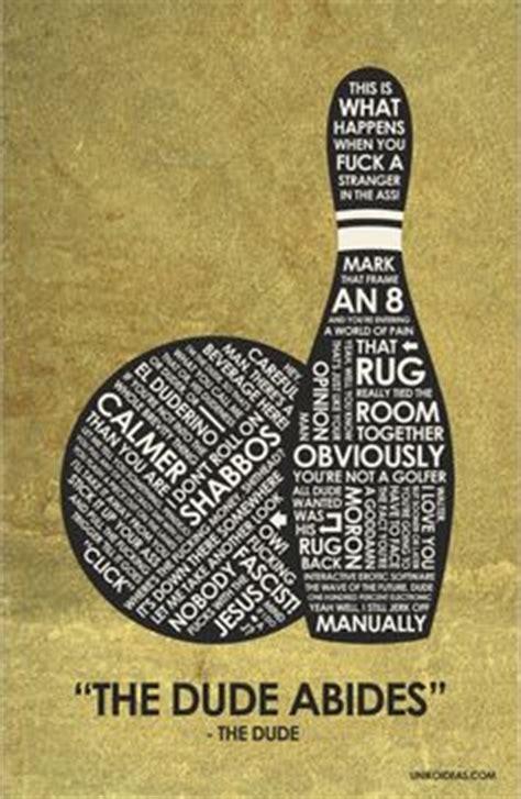 big lebowski rug quotes 1000 images about are you a lebowski achiever on the big lebowski jeff bridges