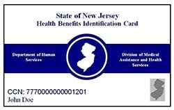 image gallery nj medicaid