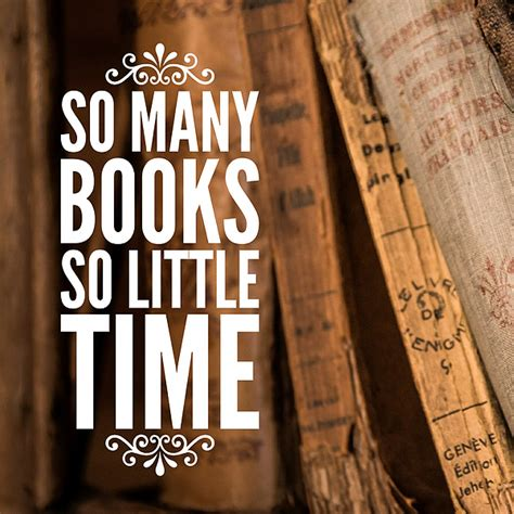 Book Review So Many Books So Time By Nelson by Quote So Many Books So Time By Matthias Hauser