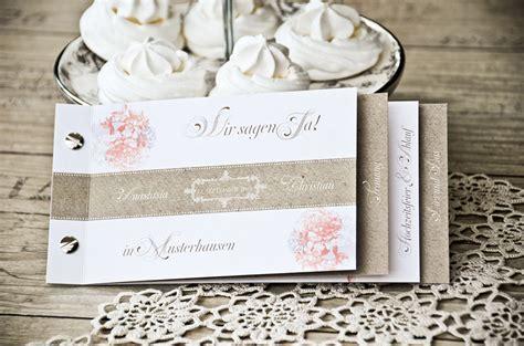 Hochzeitseinladungen Vintage Selbst Gestalten by Hochzeitseinladungen Selber Gestalten Kreativliste