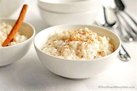 healthyish a cookbook with seriously satisfying truly simple for you but not for you recipes for real books arroz con leche recipe