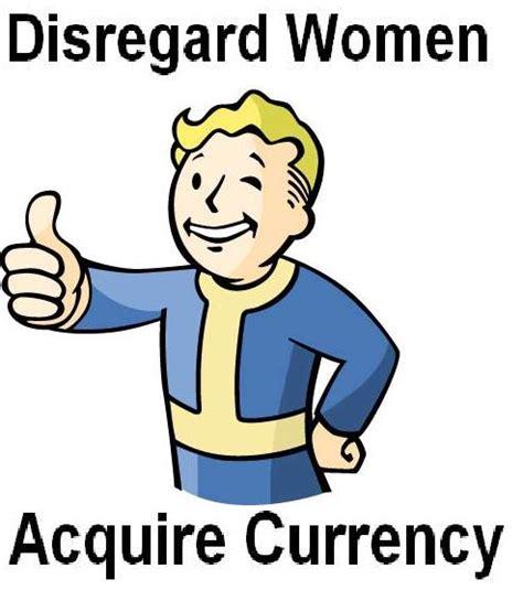 Vault Boy Meme - image vault boy meme jpg fallout wiki fandom powered