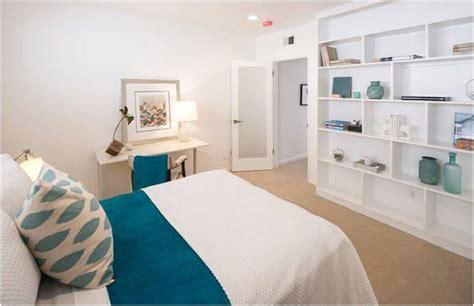 desain kamar elegant 45 desain kamar tidur sempit minimalis sederhana terbaru
