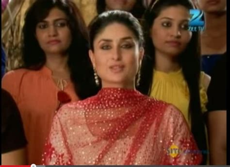 the promise film zee world zee world movies and soaps official fan page tv movies