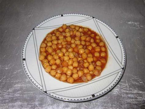 baharatli kurabiye tarifi yemegi gorsel yemek tarifleri sitesi ana yemek tarifleri yemek tarifleri sitesi sayfa 32