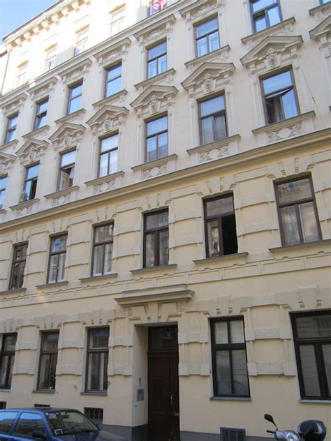 appartamenti vienna booking apartment vienna flats landstra 223 e austria